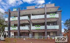 68-70 Hampton Court Road, Carlton NSW