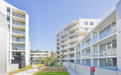 5002/10-14 Sturdee Parade, Dee Why NSW