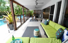 7 Goldcrest Court, Sunrise Beach QLD
