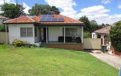 39 George Street, Campbelltown NSW