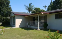 96 Bray Street, Coffs Harbour NSW