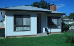 8 Lilac Avenue, Leeton NSW