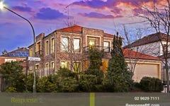 1 Charlie Yankos Street, Glenwood NSW