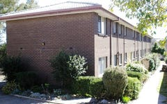 1/147 Brown Street, Armidale NSW