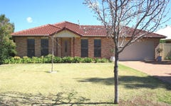 8 William Farrer Drive, Dubbo NSW