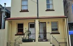 70 Renwick Street, Redfern NSW
