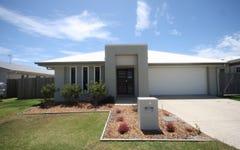 68 Liekefett Way, Meridan Plains QLD