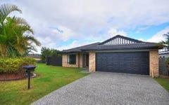 16 McLachlan Avenue, Mudgeeraba QLD