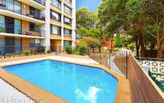 14/101 Wentworth Road, Strathfield NSW