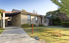 10a Phillips Pl, Latham ACT