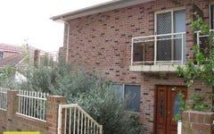 1/152 Penshurst Street, Penshurst NSW