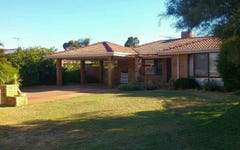 Address available on request, Leeming WA