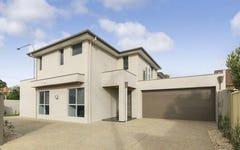 447 Cross Road, South Plympton SA