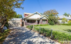 4 Hammers Road, Northmead NSW