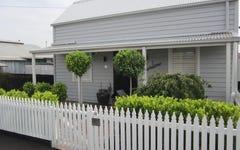 18 Potter Street, Geelong West VIC