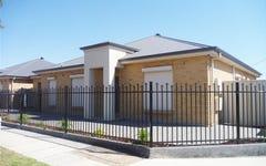 2 Eyre Street, Findon SA