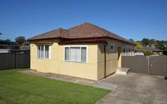 126A CUMBERLAND RD, Greystanes NSW