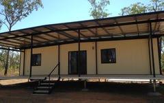 674 Townend Road, Acacia Hills NT
