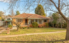 149 Strickland Crescent, Deakin ACT