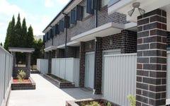 8/68 Hassall St, Parramatta NSW