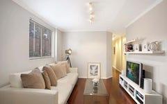 104/8 Yara Avenue, Rozelle NSW