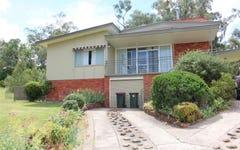 92 Auburn Vale Road, Inverell NSW
