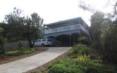 278 David Low Way, Peregian Beach QLD