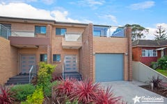 12 Mackinnon Avenue, Padstow NSW