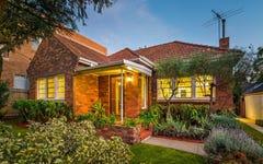 60 Stuart Street, Blakehurst NSW