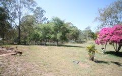 57 Koreelah Street, Upper Lockyer QLD