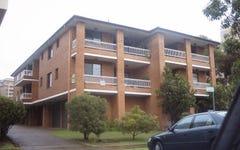 8/3-5 Bond Street, Hurstville NSW