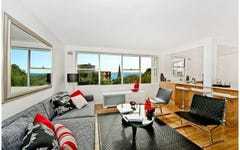 27/5 St Marks Road, Darling Point NSW