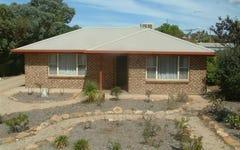 46 Adelaide Road, Mannum SA