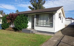 Address available on request, Cambridge Park NSW