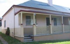 201 Peel St, Bathurst NSW