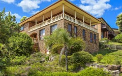 23 Henrys Road, Forresters Beach NSW