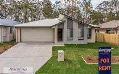 36 Tamatea Drive, Bellbird Park QLD