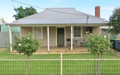 50 Heath Street, Turvey Park NSW