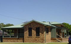 35 Orchard Ave, Singleton NSW