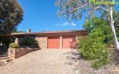 191 Newman-Morris Circuit, Oxley ACT