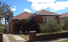 18 HINKLER STREET, Brighton Le Sands NSW
