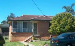 9 Hayes Avenue, Mount Warrigal NSW