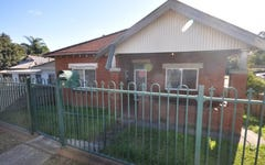 84 Great Western Highway, Westmead NSW