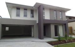 30 Portwine Street, Murarrie QLD