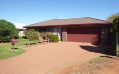 35 Page Ave, Dubbo NSW