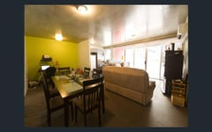 300A/82 Alfred Street, Fortitude Valley QLD