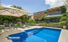 27 Corrie Parade, Corlette NSW