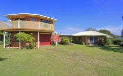 Address available on request, Innes Park QLD