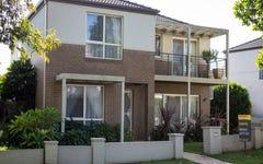 7 Roxburgh Crescent, Stanhope Gardens NSW