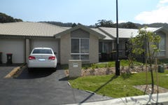 15 Flame Tree Circuit, Woonona NSW